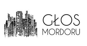 głos mordoru logo