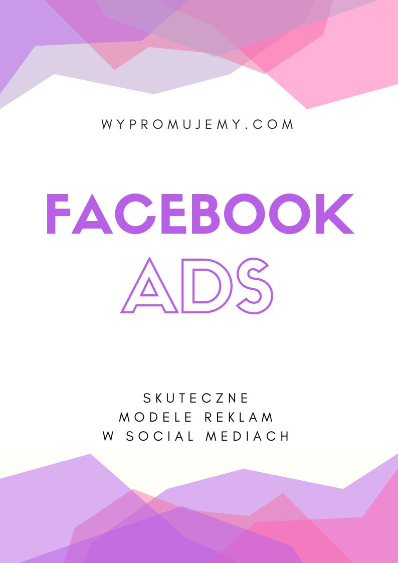 Facebook-Ads-Wypromujemy.com