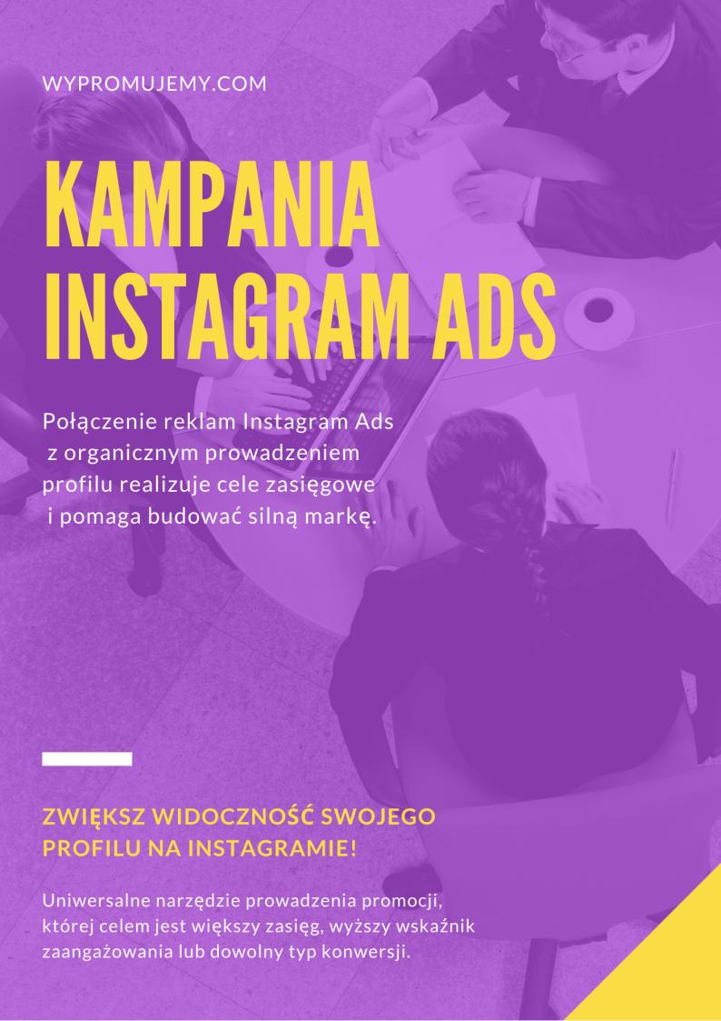 kampania-instagram-ads-wypromujemy.com